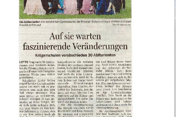PDF NOZ 22.06.2019 Abitur