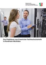 Praktikum_Fachhochschulreife_2016.pdf