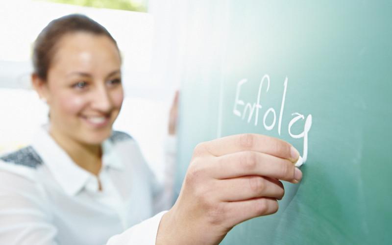 Infos zu Schüler Online